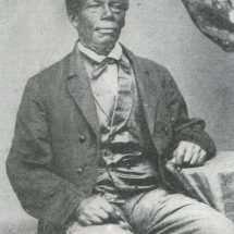 Willis Hodges Cromwell