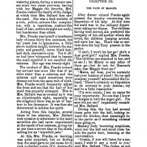 The Anglo-African Magazine (January 1859)