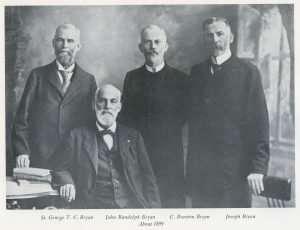 Bryan, C. Braxton (1852–1922)