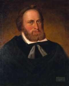 West, Thomas, twelfth baron De La Warr (1576–1618)