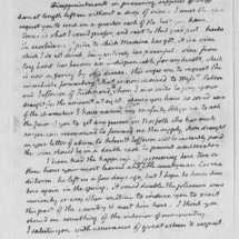Thomas Jefferson to John F. Oliveira Fernandes