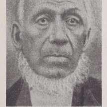 Charles E. Hodges