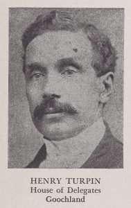 Turpin, Henry (1836–1908)