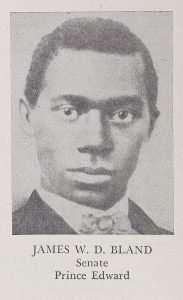 Bland, J. W. D. (1844–1870)