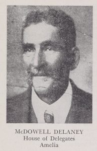 Delaney, McDowell (1844–1926)