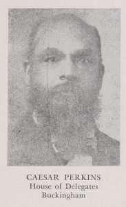 Perkins, Caesar (1839–1910)