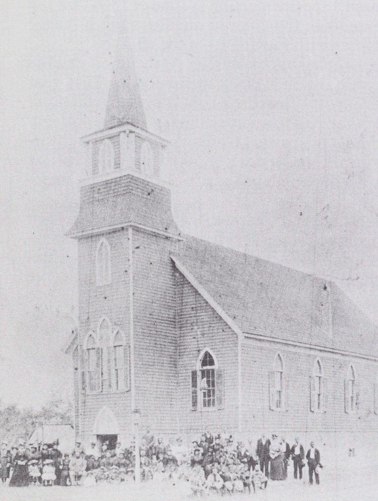 First Baptist Church of Tappahannock