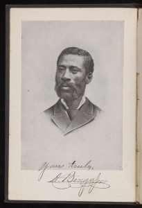 Binga, Anthony, Jr. (1843–1919)