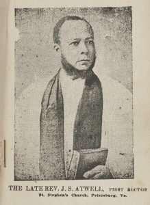 Atwell, Joseph S. (1831–1881)