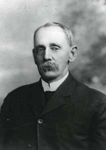Bristow, Joseph A. (1838–1903)