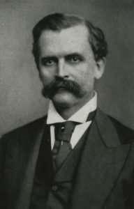 Blackford, W. W. (1831–1905)