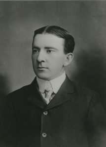 Blair, Robert W. (1873–1924)