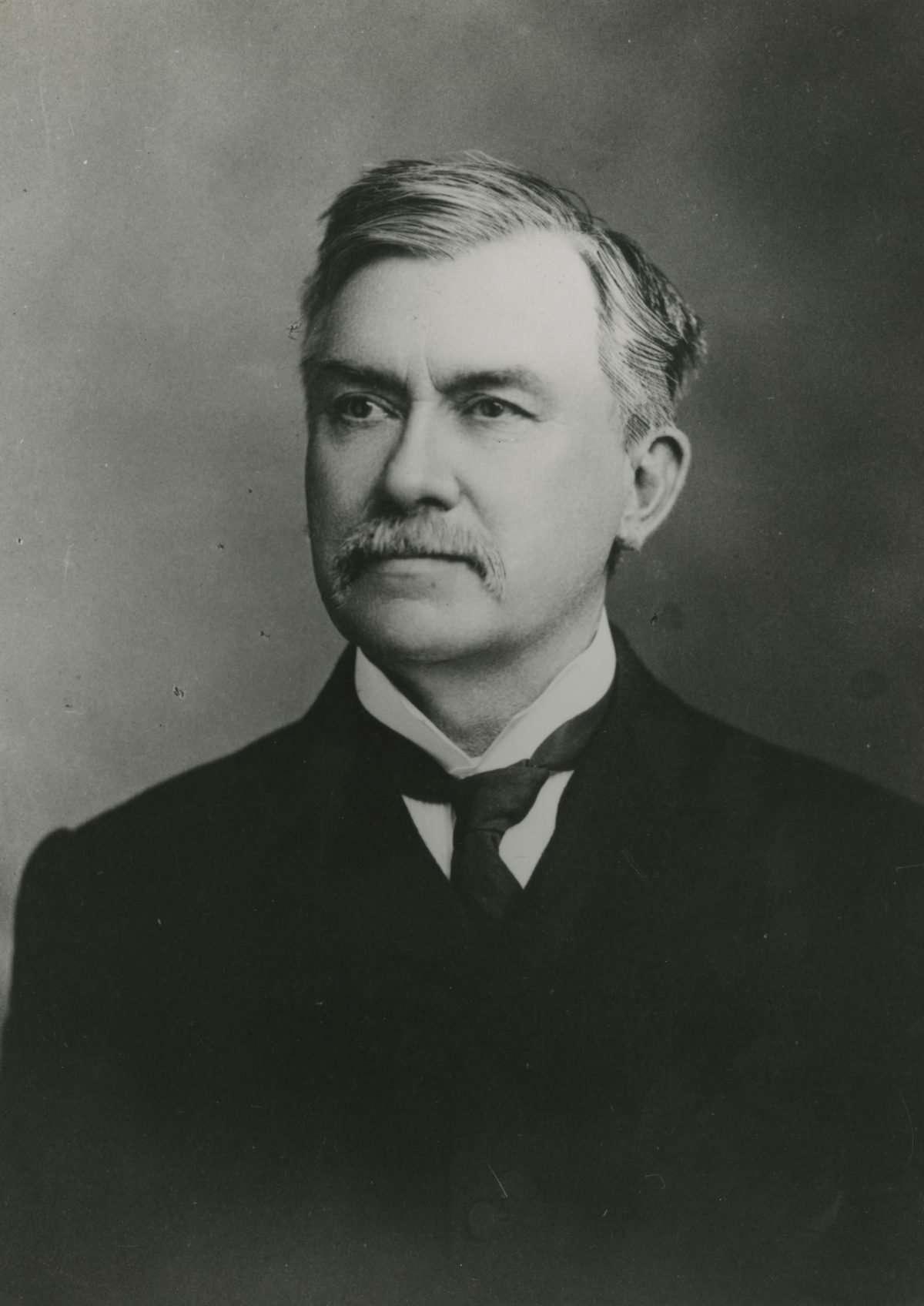 William Alexander Anderson