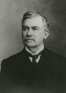Anderson, William A. (1842–1930)