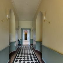 Virtual Tour of Stratford Hall
