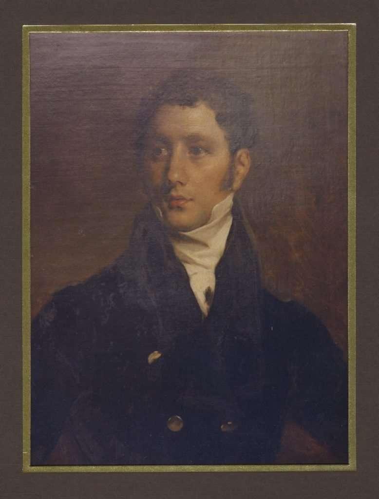 Thomas H. Key