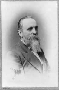 Wells, Henry Horatio (1823–1900)