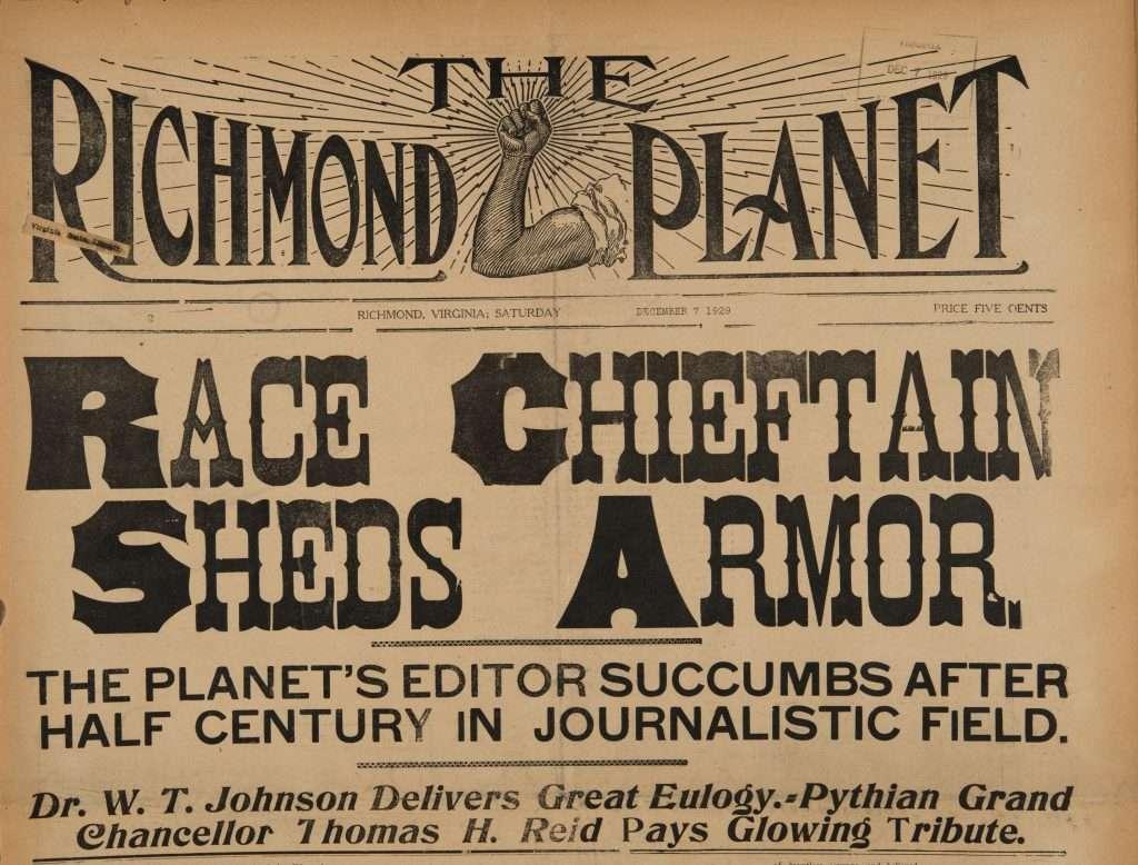 Race Chieftain Sheds Armor