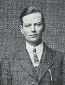 Aiken, Archibald M. (1888–1971)