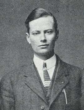 Archibald M. Aiken