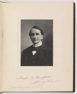 Campbell, Preston W. (1874–1954)