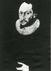 Hariot, Thomas (ca. 1560–1621)
