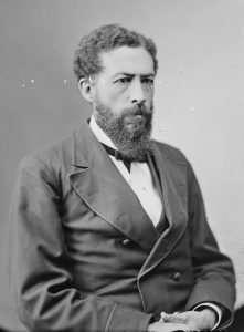 Langston, John Mercer (1829–1897)