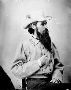 Mahone, William (1826–1895)