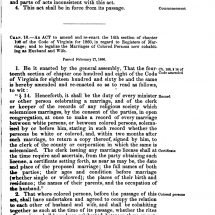 Acts of the General Assembly (1866)