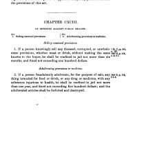 Code of Virginia (1873)