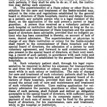 Acts of the General Assembly (1916)