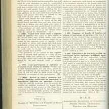 Code of Virginia (1924)