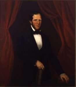 Dew, Thomas R. (1802–1846)