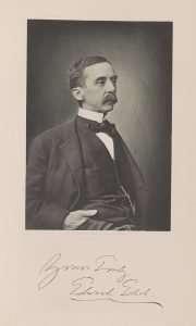 Echols, Edward (1849–1914)