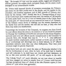 Records of the Virginia Company