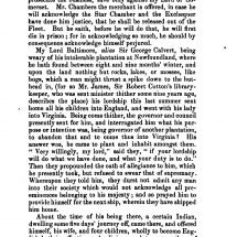 The Court and Times of Charles the First (1848)