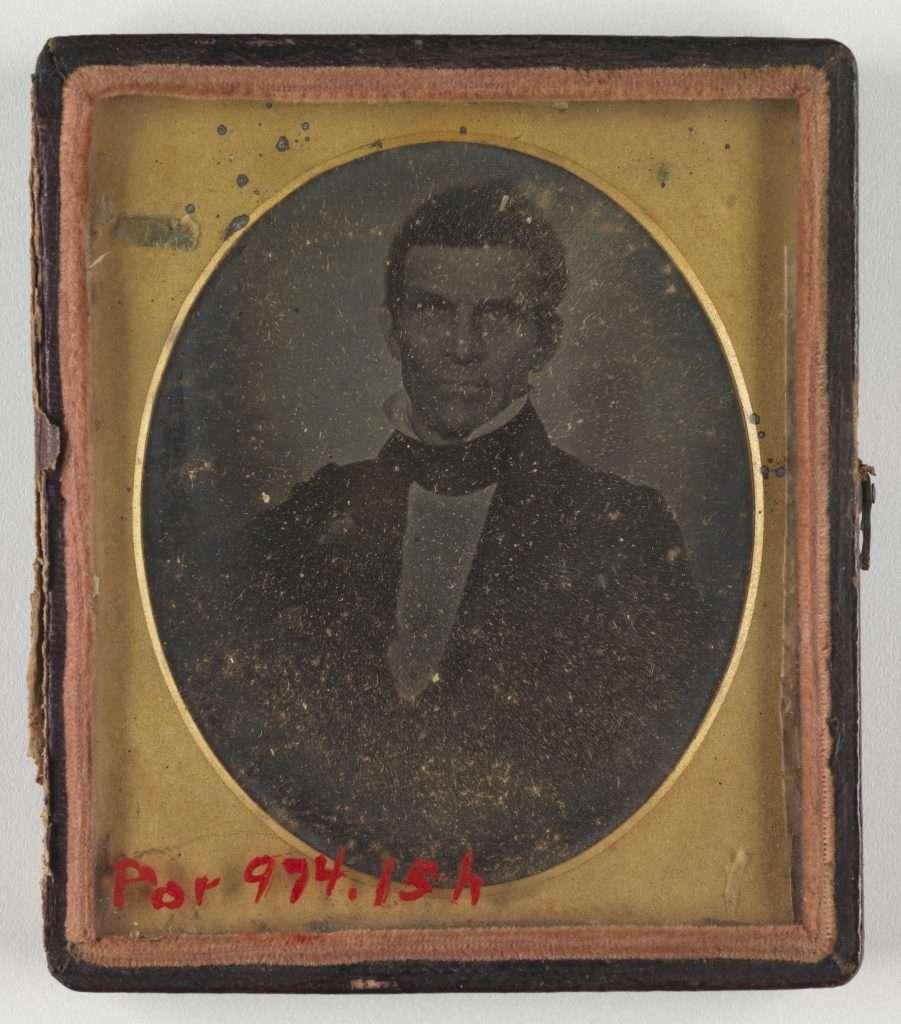 Edward R. Chambers