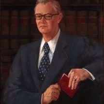 Henry E. Howell Jr.