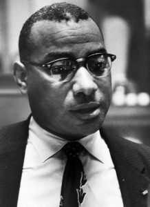 Banks, W. Lester (1911–1986)