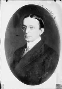 Fox, John Jr. (1862–1919)