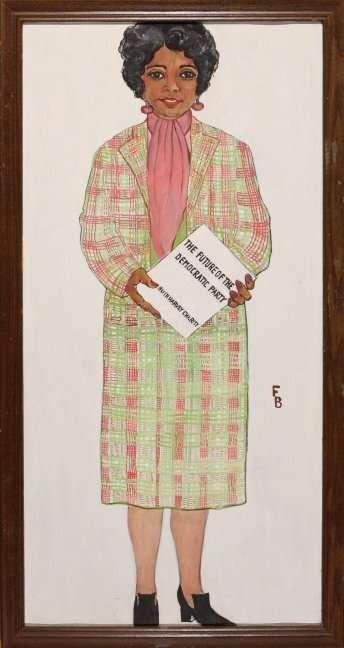 Ruth Harvey Charity