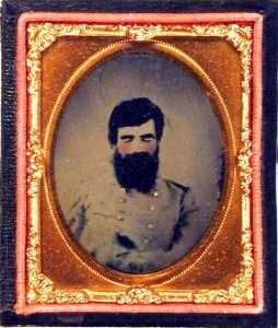 Ashby, Turner (1828–1862)
