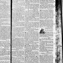 Maryland Gazette (August 20