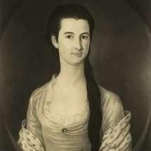 Frances Bland Randolph Tucker