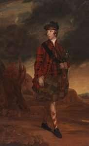 Dunmore, John Murray, fourth earl of (ca. 1730–1809)