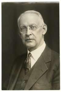 Cannon, James (1864–1944)