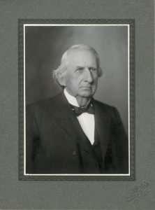 Ruffner, William Henry (1824–1908)