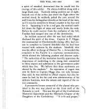 History of the University of Virginia