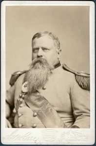 Lee, Fitzhugh (1835–1905)