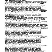 Acts of the General Assembly (1856)